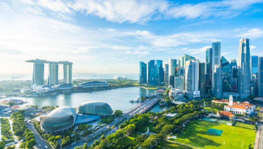 combiner-voyage-daffaires-sejour-plaisir-lart-exprime-singapour