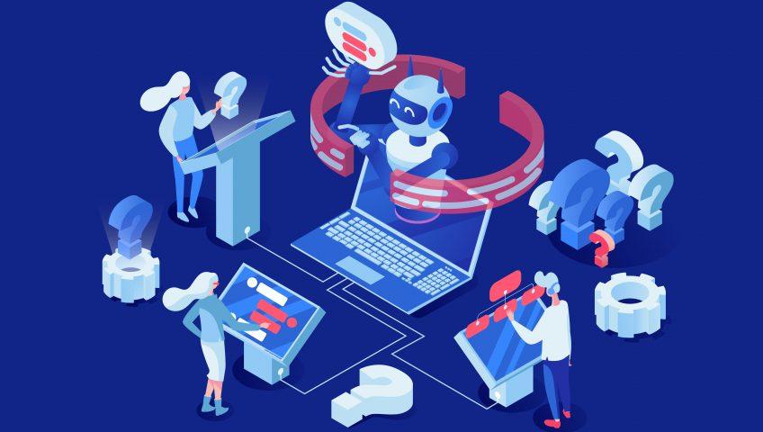 Outils technologiques Selectour Affaires