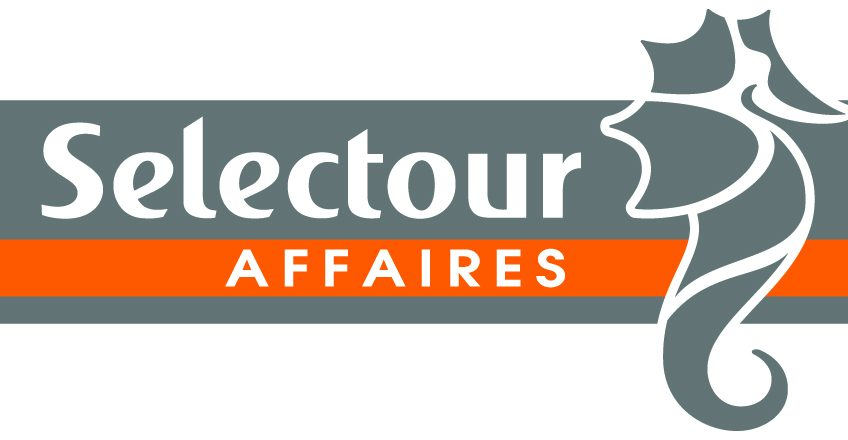 Selectour affaires
